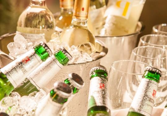 fotografo de comida y bebida en pty -