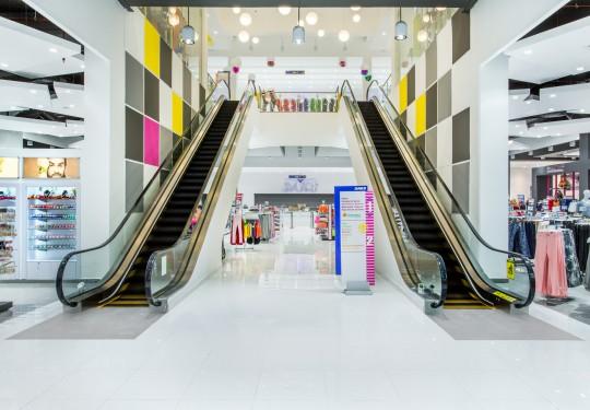 fotografia publicitaria de interiores e arquitectura en panama -