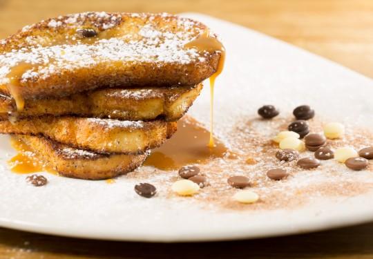 fotografía de alimentos en panama -