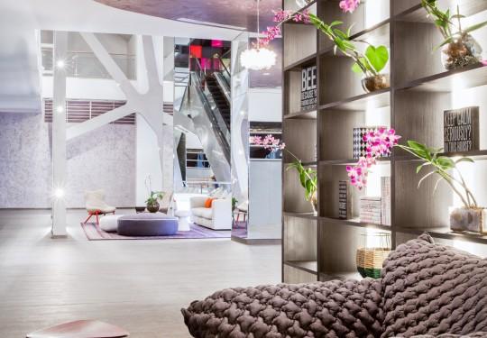 fotografia de arquitectura en panama -