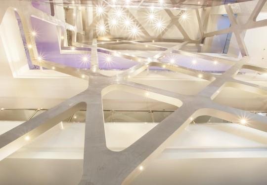 fotografia publicitaria de interiores e arquitectura en panama - Interior architecture details